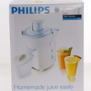 Philips HR1823/70 Daily Collection la confezione