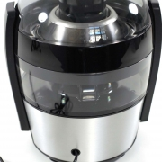 Philips HR1836/00 Viva Collection centrifuga