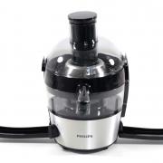 Philips HR1836/00 Viva Collection centrifuga