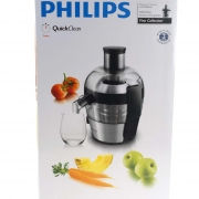 Philips HR1836/00 Viva Collection confezione