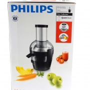 Philips HR1855 Viva Collection confezione