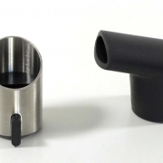 Philips HR1869/80 Avance Collection accessori