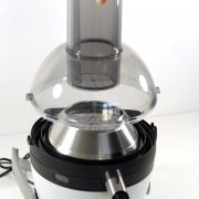 Philips HR1869/80 Avance Collection centrifuga