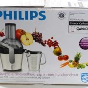 Philips HR1869/80 Avance Collection  confezione