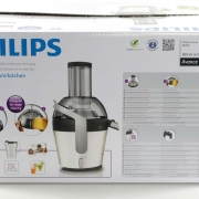 Philips HR1869/80 Avance Collection confezione