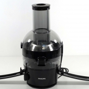 Philips HR1855 Viva Collection centrifuga