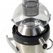 Philips HR1871/70 Avance Collection centrifuga