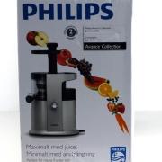 Philips HR1882/31 Avance Collection confezione