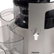 Philips HR1882/31 Avance Collection estrattore di succo