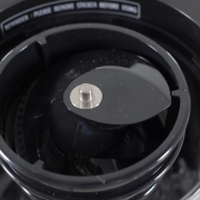 Philips HR1882/31 Avance Collection estrattore di succo