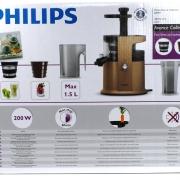 Philips HR1883/31 Avance Collection confezione