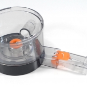 Philips HR1883/31 Avance Collection estrattore di succo