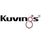 Estrattore di succo Kuvings
